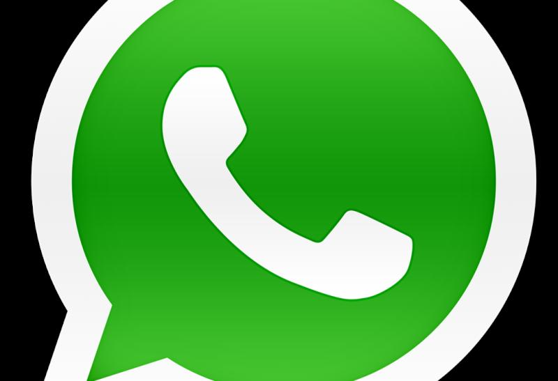 Whatsapp Autoescuela San Pablo Valladolid